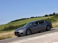 2013 Maserati Ghibli, 113 of 183