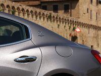 2013 Maserati Ghibli, 117 of 183