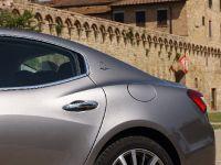2013 Maserati Ghibli, 118 of 183