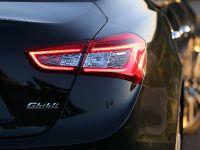 2013 Maserati Ghibli, 131 of 183