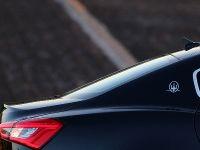 2013 Maserati Ghibli, 132 of 183