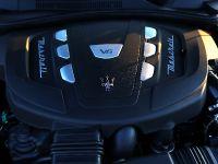 2013 Maserati Ghibli, 138 of 183