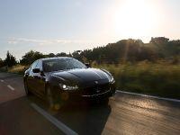 2013 Maserati Ghibli, 144 of 183