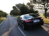 2013 Maserati Ghibli, 146 of 183