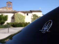 2013 Maserati Ghibli, 149 of 183