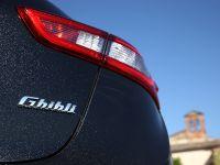 2013 Maserati Ghibli, 150 of 183