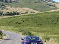 2013 Maserati Ghibli, 157 of 183