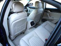 2013 Maserati Ghibli, 179 of 183