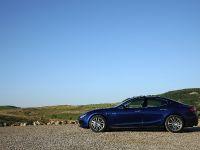 2013 Maserati Ghibli, 182 of 183
