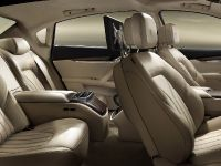 2013 Maserati Quattroporte, 4 of 6