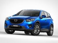thumbnail image of 2013 Mazda CX-5