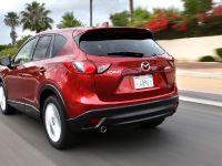 2013 Mazda CX-5 - PIC61119