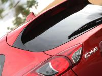 2013 Mazda CX-5 - PIC61120