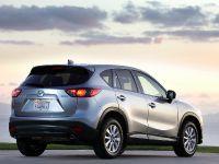 2013 Mazda CX-5, 11 of 19