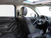 2013 Mazda CX-5, 14 of 19