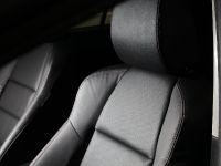 2013 Mazda CX-5, 16 of 19