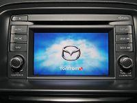 2013 Mazda CX-5, 17 of 19