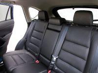 2013 Mazda CX-5, 18 of 19