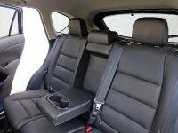 2013 Mazda CX-5, 19 of 19