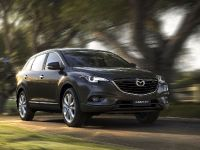 thumbnail image of 2013 Mazda CX-9