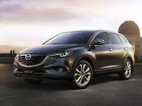 2013 Mazda CX-9 , 2 of 3