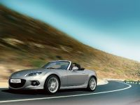 thumbnail image of 2013 Mazda MX-5 Roadster