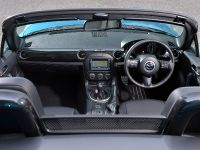 2013 Mazda MX-5 Sport Graphite Limited Edition, 8 of 8