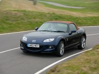 thumbnail image of 2013 Mazda MX-5 Venture Edition