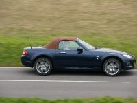 2013 Mazda MX-5 Venture Edition, 2 of 6