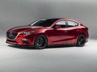 2013 Mazda SEMA Concepts , 3 of 4