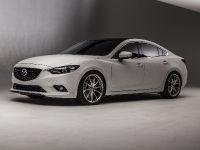 2013 Mazda SEMA Concepts , 4 of 4