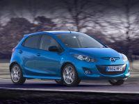 Mazda2 Venture Edition, 2013 - PIC81448