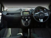 2013 Mazda2 Venture Edition, 4 of 4