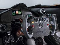 2013 McLaren 12C GT3 , 7 of 7