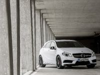 2013 Mercedes-Benz A45 AMG, 4 of 24