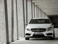 2013 Mercedes-Benz A45 AMG, 5 of 24