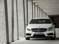 thumbnail image of 2013 Mercedes-Benz A45 AMG