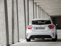 2013 Mercedes-Benz A45 AMG, 6 of 24