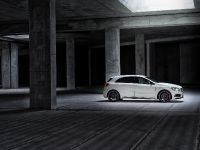2013 Mercedes-Benz A45 AMG, 7 of 24