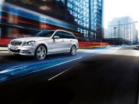 2013 Mercedes-Benz C-Class, 9 of 15