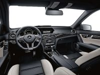 2013 Mercedes-Benz C-Class, 15 of 15