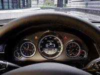 2013 Mercedes-Benz E400 Hybrid , 6 of 9