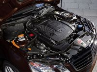 2013 Mercedes-Benz E400 Hybrid , 9 of 9