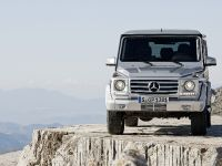 2013 Mercedes-Benz G-Class , 1 of 21