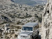 2013 Mercedes-Benz G-Class , 11 of 21