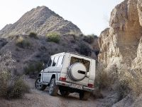 2013 Mercedes-Benz G-Class , 13 of 21