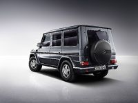 2013 Mercedes-Benz G-Class , 14 of 21