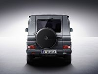 2013 Mercedes-Benz G-Class , 15 of 21