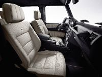 2013 Mercedes-Benz G-Class , 18 of 21