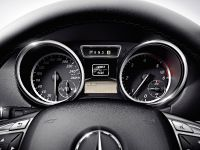 2013 Mercedes-Benz G-Class , 19 of 21